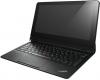 Планшет Lenovo ThinkPad Helix Core M LTE 256GB