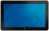 Планшет Dell Venue 11 Pro Core M 128GB