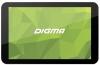 Планшет Digma Platina 10.2 LTE 16GB