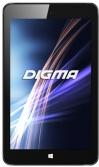 Планшет Digma Platina 8.3 3G 16GB