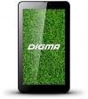 Планшет Digma Optima 7.07 3G 4GB