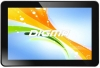 Планшет Digma Plane 10.4 3G 8GB