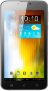 Планшет Explay Tab mini 3G 4GB