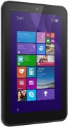 Планшет HP Pro Tablet 408  64GB