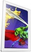Планшет Lenovo IdeaTab 2 A10-70L LTE 16GB