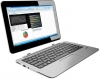 Планшет HP Elite x2 LTE 256GB