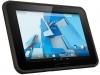 Планшет HP Pro Slate 10 3G 16GB
