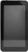 Планшет Digma Optima M7.0 8GB
