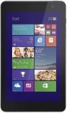 Планшет Dell Venue 8 Pro LTE 32GB