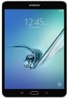 Планшет Samsung Galaxy Tab S2 8.0 SM-T713 Wi-Fi 32GB