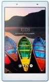 Планшет Lenovo Tab 3 TB3-850F 16GB