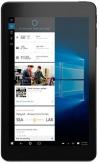 Планшет Dell Venue 8 Pro Z8500 LTE 32GB