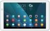 Планшет Huawei MediaPad T1 10 Wi-Fi 16GB