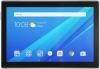 Планшет Lenovo Tab 4 TB-X304L LTE 16GB