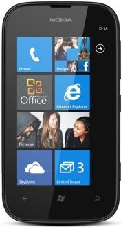Телефоны Nokia Lumia 510