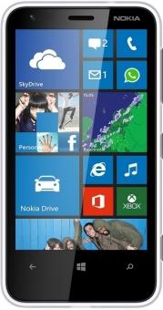 Телефоны Nokia Lumia 620