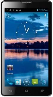 Телефоны Ritmix RMP 600