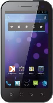 Телефон TeXeT TM-4577 4GB