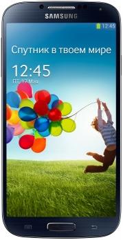 Samsung Galaxy S IV I9500