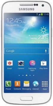 Samsung Galaxy S IV mini I9190
