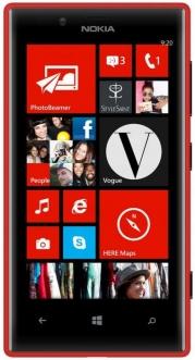 Телефоны Nokia Lumia 720
