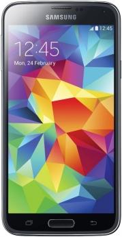 Samsung Galaxy S5 Duos SM-G900FD