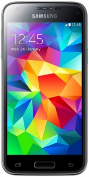 Samsung Galaxy S5 mini SM-G800H DS
