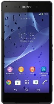 Телефон Sony Xperia Z2 D6503 16GB