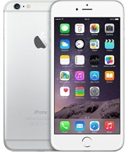 Телефон Apple iPhone 6 Plus 128GB