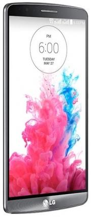 LG G3 Dual D858
