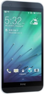 Телефон HTC Desire 820