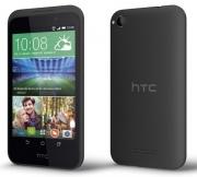 Телефон HTC Desire 320