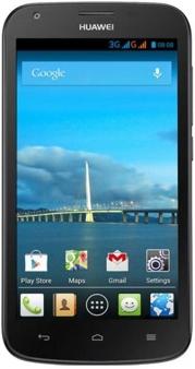 Телефоны Huawei Ascend Y600