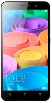 Телефоны Huawei Honor 4X