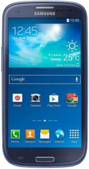 Samsung Galaxy SIII Neo I9301