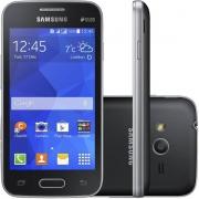 Samsung Galaxy Ace 4 Lite SM-G313H