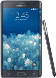 Samsung Galaxy Note Edge SM-N915F