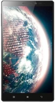 Телефоны Lenovo Vibe Z2 Pro