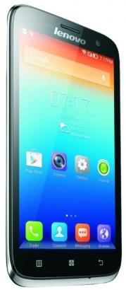 Телефон Lenovo A859 8GB