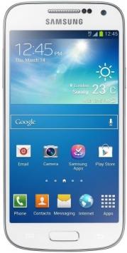 Samsung Galaxy S IV mini GT-I9195