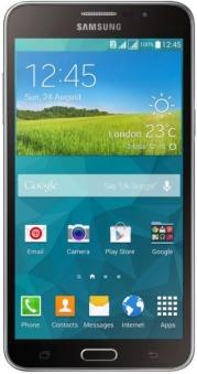 Samsung Galaxy Mega 2 Duos SM-G7508