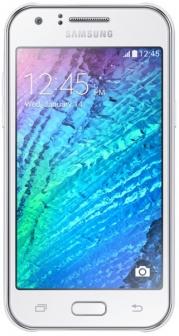 Samsung Galaxy J1 SM-J100H DS