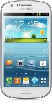 Телефоны Samsung Galaxy Express GT-I8730