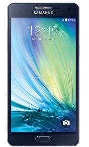 Телефоны Samsung Galaxy A5 SM-A500F DS