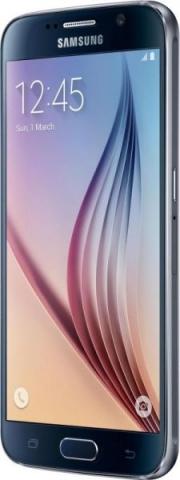 Телефоны Samsung Galaxy S6 SM-G920F