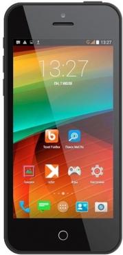 Телефоны Texet iX-mini TM-4182