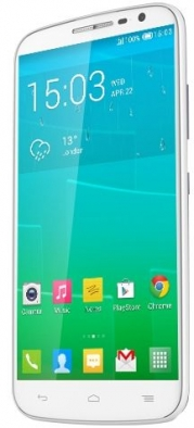 Телефоны Alcatel One Touch Pop S9 7050