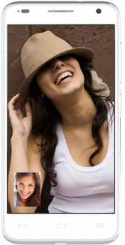 Телефоны Alcatel One Touch Idol 2 Mini 6016X