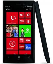 Телефоны Nokia Lumia 928