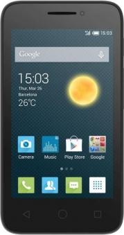 Телефоны Alcatel One Touch Pixi 3 5 5065D